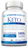 Ketogenic MD