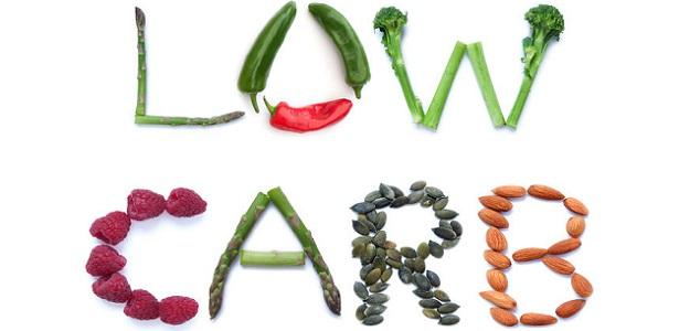 6 Low-Carb Diet Myths